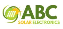 ABC Solar Electronics