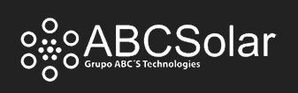 ABCSolar