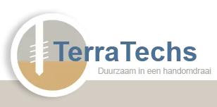 TerraTechs
