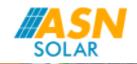 ASN Solar
