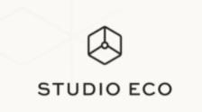 Studio ECO