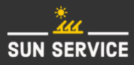 Sun Service
