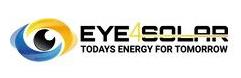 Eye4Solar