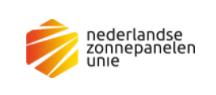 Nederlandse Zonnepanelen Unie