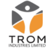 Trom Industries Limited