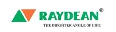 Raydean Industries
