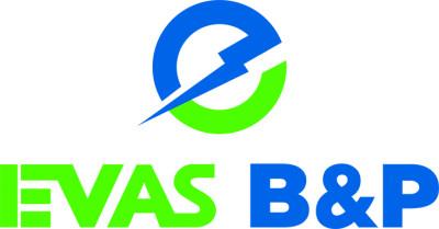 Evas B&P AS