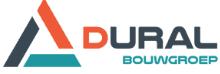 Dural Bouwgroep