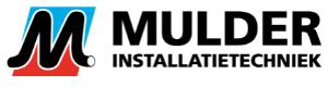 Mulder Installatietechniek