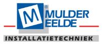 Mulder Eelde BV