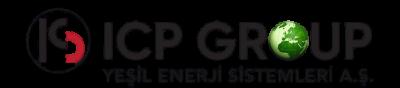 ICP Group Yeşil Enerji Sistemleri A.Ş.