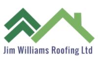 Jim Williams Roofing Ltd.