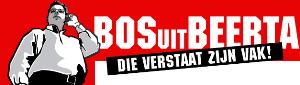 Technisch Bureau G.W. Bos