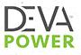 DeVaPower BVBA