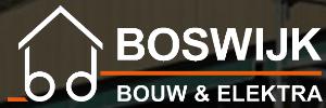 Boswijk Bouw & Elektra B.V.