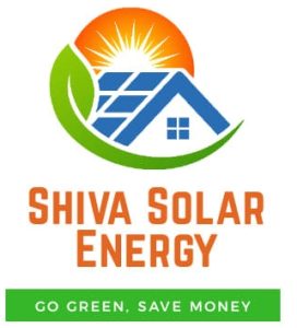 Shiva Solar Energy