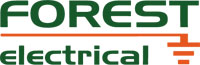 Forest Electrical Services Ltd.