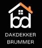 Dakdekker Brummer