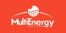 Multi Energy Solutions