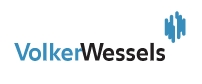 VolkerWessels B.V.