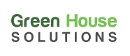 Green House Solutions