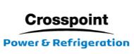 Crosspoint Power & Refrigeration