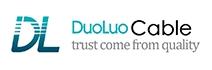 Hangzhou Duoluo Cable Co., Ltd.