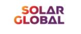 Solar Global a.s.