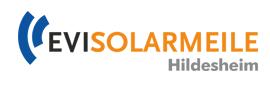 EVI Solarmeile Hildesheim GmbH & Co. KG