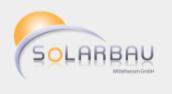 SolarBau Mittelhessen GmbH