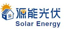 Yuen Neng Technology (HK) Limited