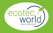 Ecotecworld Nederland BV