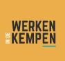 Werken in de Kempen