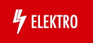 L&S Elektro