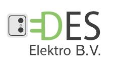 DES Elektro B.V.