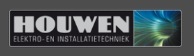 Houwen Electrical & Installatietechniek