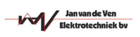Jan van de Ven Electrical Engineering BV