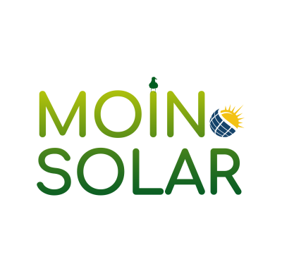 Moin Solar