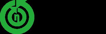 EtaVolt Pte. Ltd.