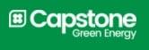 Capstone Green Energy