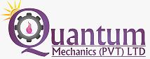 Quantum Mechanics (Pvt) Ltd