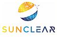 SunClear