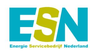 Energie Servicebedrijf Nederland B.V