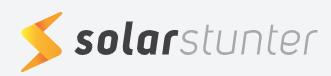 SolarStunter