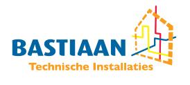 Bastiaan Technische Installaties