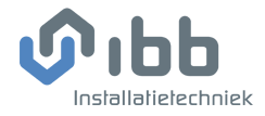 Ibb - Installatietechniek