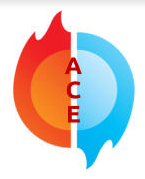 ACE - Installatietechniek