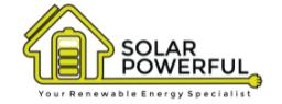 SolarPowerful Ltd