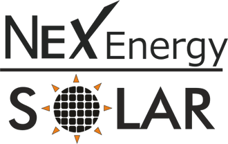 Nex Energy Solar