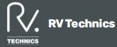 RV Technics BV